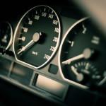 車_スピード