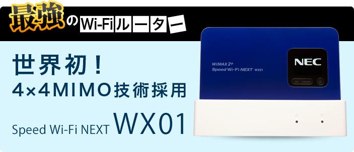 wx01_img01