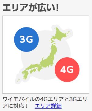 Yahoo!Wi-Fi_通信可能エリア