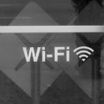 Wi-Fi_速度制限