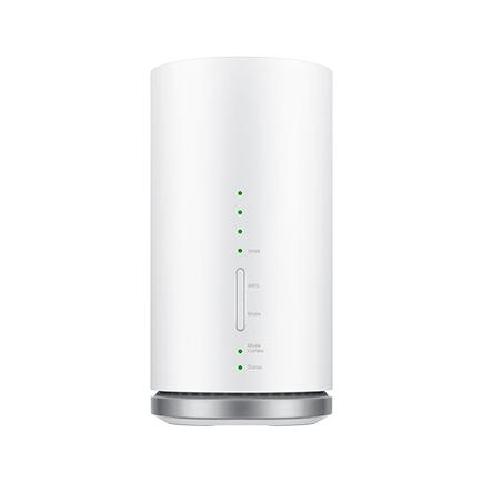 l01 WiMAX