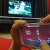 ネトゲ/オンラインゲームにおすすめのWiMAXを比較【PS4・モンハン・スマブラも快適】