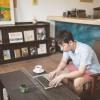 「WiMAXが繋がらない?」屋内でも快適に使う3つの方法・おすすめルーター機種も