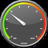 WiMAXの速度チェックができるサイトまとめ【通信速度の計測】